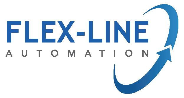 Flex-Line Automation – Innovate > Integrate > Automate