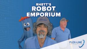 Rhett's Robot Emporium Thumbnail